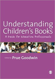 Understanding Children's books