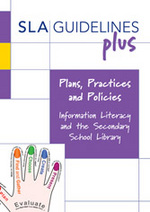 SLA plans-practices-and-policies