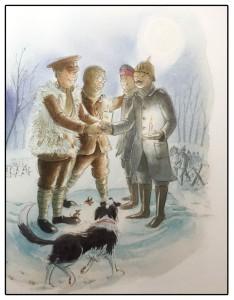 ChristmasTruce4