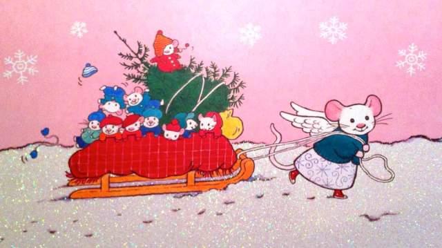 lwmchristmas1