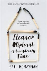 E Oliphant cover