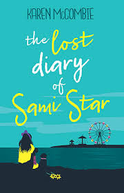 Lost Diary of Sami Star