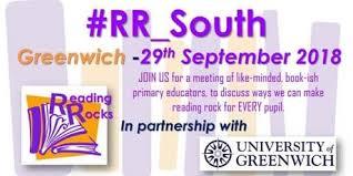 RR South