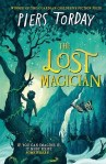 the-lost-magician