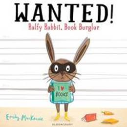 wanted-ralfy-rabbitt-book-burglar